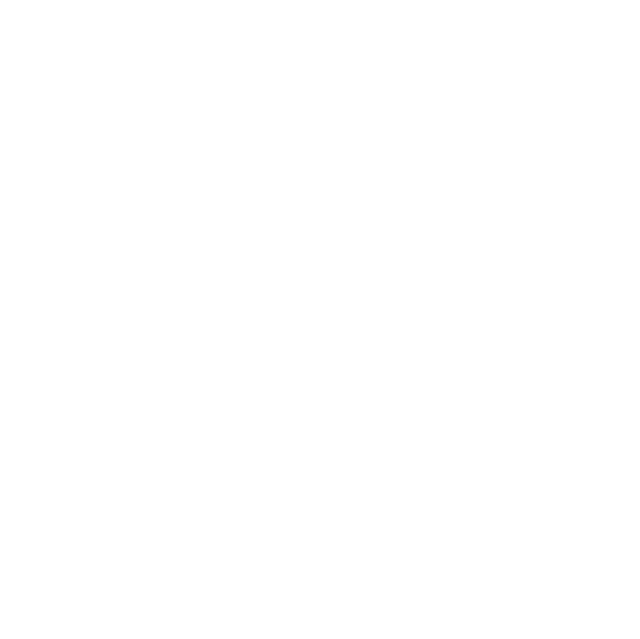 Mpower Coaching & Consulting